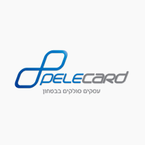 Pelecard plugin for Nopcommerce