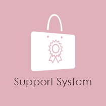 Support tickets system plugin for Nopcommerce