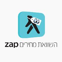 Zap plugin for Nopcommerce