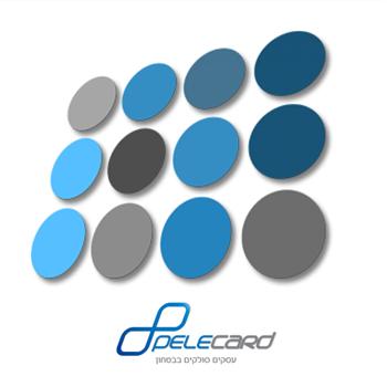 nopcommerce payment plugin